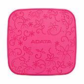 Adata T5000C Power Bank Pink