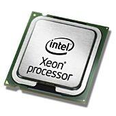 Intel Xeon E3-1220V6. Processor family: Intel? Xeon? E3 v6