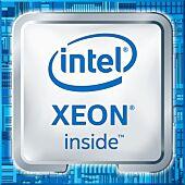 Intel Xeon E3-1240V6. Processor family: Intel? Xeon? E3 v6