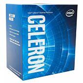Intel Celeron G4930 3.2Ghz 2 cores / 2 threads Coffeelake-s LGA 1151 Processor