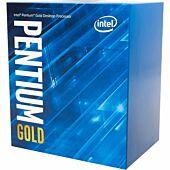 Intel BX80684G5400 Pentium Gold G5400 3.70 GHz - 2 Core Processor