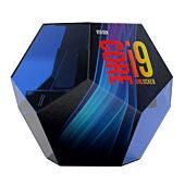 Intel BX80684I99900K Core i9-9900K 3.60 GHz - 8 Core Processor