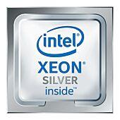 Intel 4210, Xeon. Processor family: Intel Xeon Silver