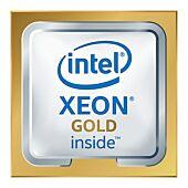 Intel Xeon 6240. Processor family: Intel? Xeon? Gold