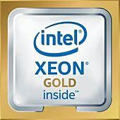 Intel Xeon Gold 6252 Processor (35.75M Cache; 2.10 GHz) 24 Cores 48 Threads