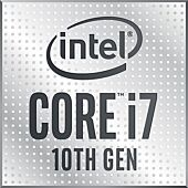 Intel NUC Kit - i7-10710u Mini PC Barebone