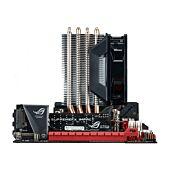 Coolermaster RR-H410-20PK Hyper 410R Red Led