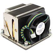 Intel bxSTS200C Combo ( active or passive ) intel LGA2011 air cooler