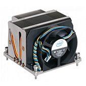 Intel bxSTS300C Combo ( active or passive ) intel LGA3647 air cooler