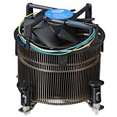 Intel bxTS15A intel LGA1150/1511 Air cooler top blow - retail pack