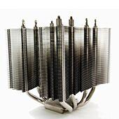 Thermalright iFX-14 Triple Heatsink System