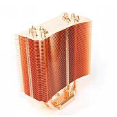 Thermalright Ultra-120 True Copper