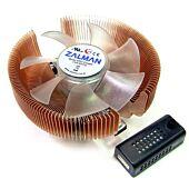 Zalman CNPS7500-AlCu Oem cpu cooler