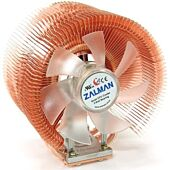 Zalman CNPS9500LED OEM pack CPU Cooler