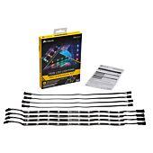 Corsair CORSAIR RGB LED Lighting PRO Expansion Kit