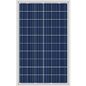 CNBM 6P-330 330W Polycrystalline silicon Solar Panel module