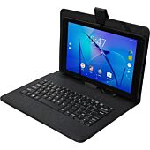 Connex CTAB-1044-MTK 10 Inch tablet 2/16 MTK + keyboard cover