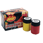 DALA POSTER PAINT KIT