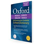 OXFORD Bilingual English/Isuzu 2nd Edition