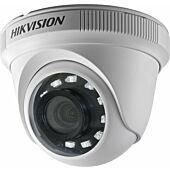 Hikvision Econo 1080p 20m IR Dome Camera 3.6mm LENS