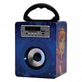 Disney Frozen 2 Sisters Small Bluetooth speaker