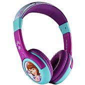 Disney Kiddies Headphone  - Sofia