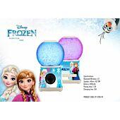 Disney Bluetooth Cyclone speaker - Frozen