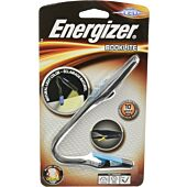 Energizer Portable Lamp Booklite