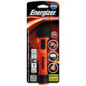 Energizer Torch Atex 2AA