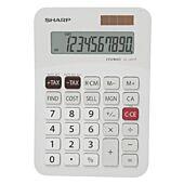 Sharp EL331F Calculator (10 digit)