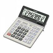 Sharp EL2128V  Calculator