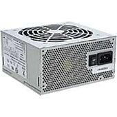 UNIVERSAL 300W 80+ ATX PSU W/ENERGY STAR 6.0