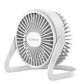 ORICO Mini Desktop USB Fan - White