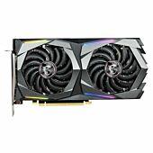 MSI Nvidia GeForce GTX 1660 SUPER GAMING 6GB GDDR6 Graphics Card