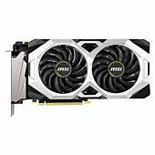MSI Nvidia GeForce RTX 2070 SUPER VENTUS OC 8GB GDDR6 Graphics Card