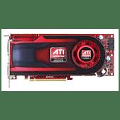 Hightech HD 4890 ATI Radeon 1GB RAM DDR5