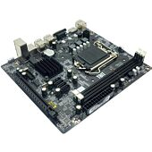 H81 LGA 1150 DDR3 Motherboard