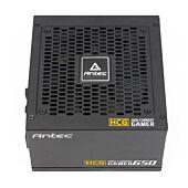ANTEC High Current Gamer 650W Gold Modular PSU