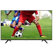 Hisense 58 inch UHD HDR Smart LED TV