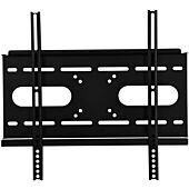 HowLo HL-1201S 32-42 inch up to 55kg fixed design wall bracket