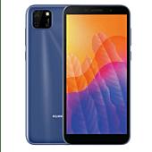 Huawei Y5p 32GB Dual Sim - Phantom Blue