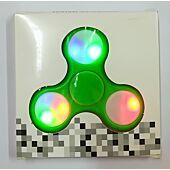 IS-FS-LED-GR