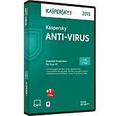 KAV 2015 Africe Edition SA-ENG 2-Desktop