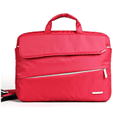 Kingsons Shoulder Bag Evolution Series Red