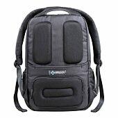 Kingsons 15.6 inch Laptop Backpack - Prime Series