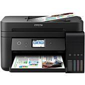 Epson EcoTank L6190 InkJet Printer
