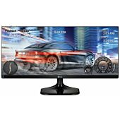 LG 25UM57 25 inch Ultra Wide IPS LED LCD Display