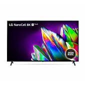 LG 65NANO97 65 inch 8K NanoCell Cinema HDR Full Array Dimming Smart TV (2020)