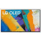 LG OLED65GX 65 inch 4K Gallery Design NVidia G-synch ThinQ AI Pixel Dimming 2020