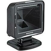 Mindeo MP8600 2D image Platform Scanner USB